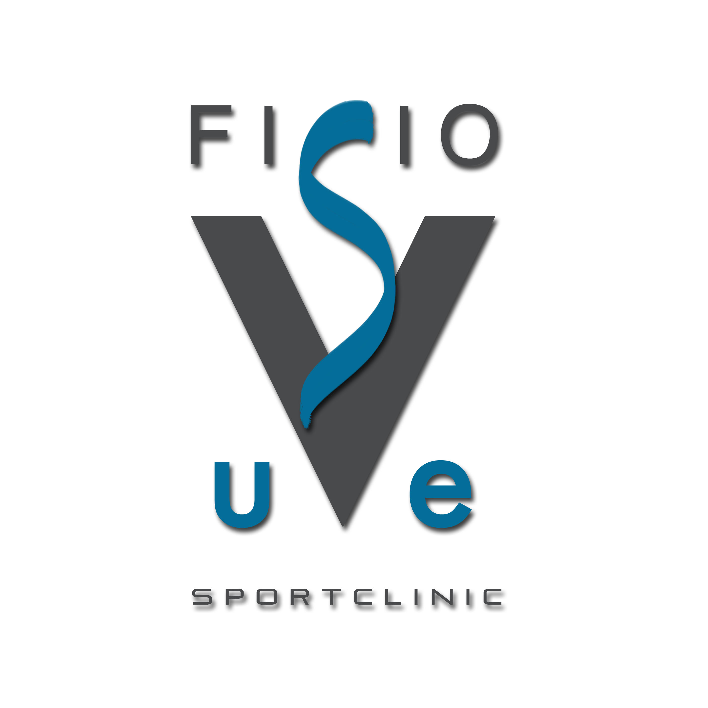 Fisiouve Logo